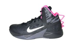 Image is loading New-Men-039-s-Nike-Zoom-Hyperfuse-2013-