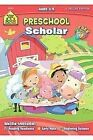 Preschool Scholar Ages 3-5 9780887434952 by Joan Hoffman Paperback