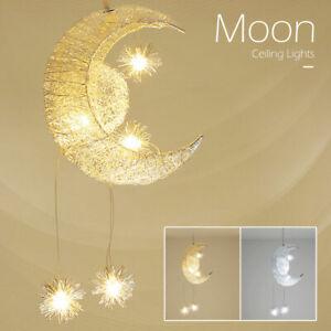Modern Pendant Lamp Ceiling Light Gift