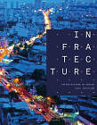 Infratecture - Infrastructure by Design by Marc Verheijen (Paperback, 2015)