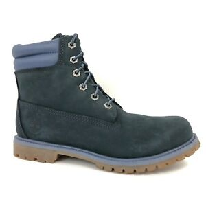 Details about Timberland Women's 6