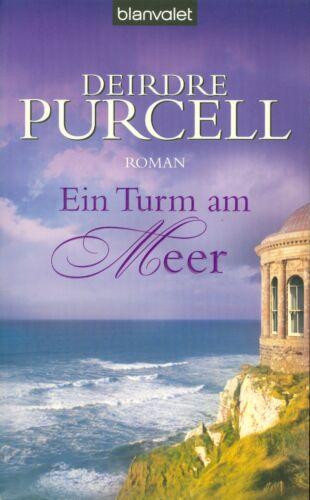 1 von 1 - Deirdre Purcell: Ein Turm am Meer (2009, Taschenbuch)
