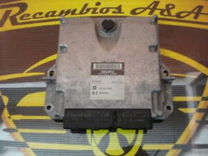 Standard-de-L-039-Moteur-Opel-Vectra-Signum-97353188-897353-1885-275800-3914