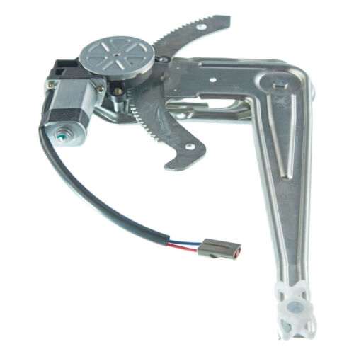 Window regulator W// Motor for Ford Ranger 1993-2011 Front Left 741-831