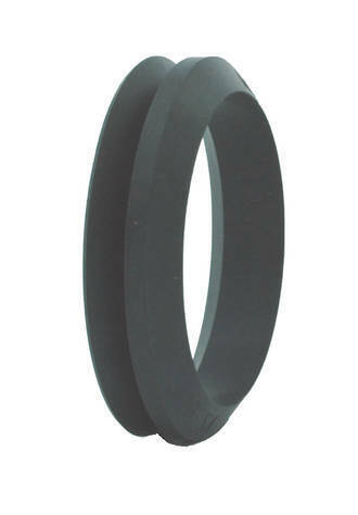 V-Ring-Dichtung para tamaños de eje 38mm 43mm V40S