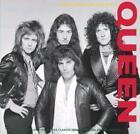 Queen von Gareth Thomas (2012, Gebunden)
