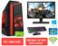 Super-Fast-Gaming-PC-Ordinateur-fullset-Quad-Core-i7-8-Go-1TB-128GB-SSD-Win10-2-Go-G miniature 10