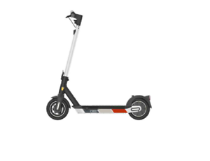 Audi Electric Kick Scooter