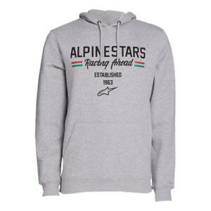 ALPINESTARS-MENS-ESTABLISHED-PULLOVER-HOOD-HEATHER-GREY