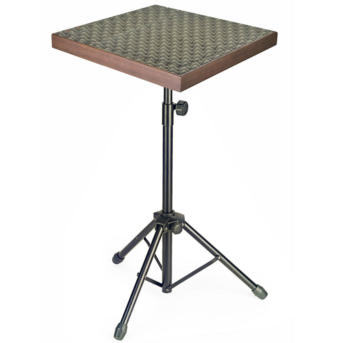 Stagg PCT-500 Percussiontisch Percussion Tisch Holz