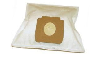 20-40-60 Vlies Staubsaugerbeutel  geeignet für AEG //AEG-Electrolux Vampyr