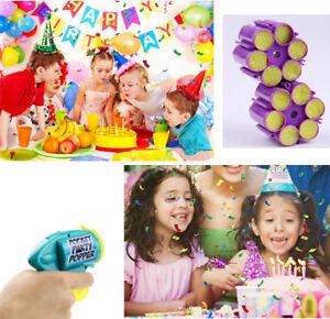 Fashion-Confetti-Gun-Streamer-Shooter-Wedding-Party-Birthday-Surprise-Decor-New