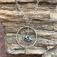 Meteorite Jewelry - Meteorite Necklace - Graduation Gifts - Mothers Day Gift