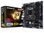 Gigabyte-B250M-DS3H-Intel-Sockel-1151-Motherboard-Offene-Box Indexbild 1