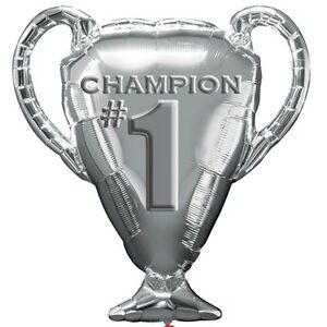 CHAMPION-TROPHY-BALLOON-28-034-PARTY-SUPPLIES-1-SILVER-TROPHY-ANAGRAM-BALLOON