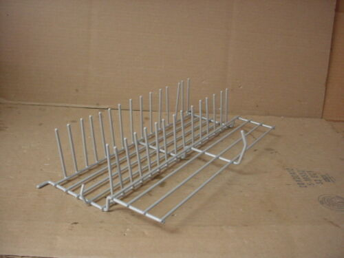 Fisher /& Paykel Dish Base Rack Part # 526346