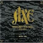 Axe - 20 Years from Home - 1977-1997 (Best of , 2009)