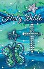 Holy Bible by Thomas Nelson Publishing Staff (2011, Paperback, Special)