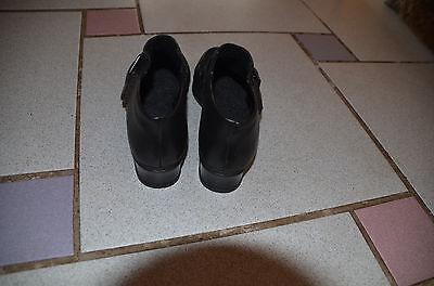 Rieker Schuhe Gr. 6 1/2 (40)