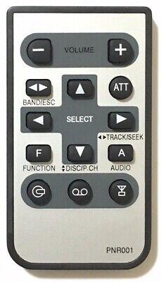 Original Samsung Remote BN59-01179A For Samsung TV UN40EH5000,UN55ES6150
