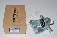 Range Rover L322 2010-2012 droite frein arrière étrier sob500042