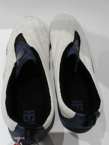Martial Arts Shoes MOOTO Spirit Shoes Taekwondo Footwear TKD Fighter Shoes