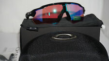 ded001e803 item 1 Oakley New Sunglasses RADAR EV PATH Polished Black Prizm Golf OO9208-44  -Oakley New Sunglasses RADAR EV PATH Polished Black Prizm Golf OO9208-44