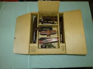 Vintage-Kirby-Classic-Vacuum-parts-tools-attachments-original