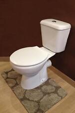 WC Toilette WC Stand Toilette Tiefspüler Toilette,Keramik Toiletten.Neu!TopPreis