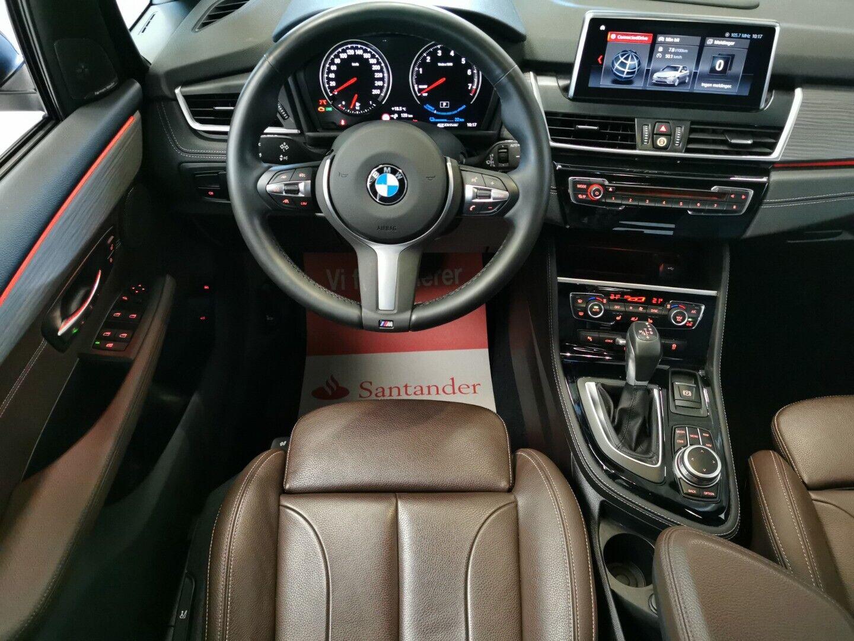 BMW 225xe 2020