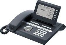 Siemens OpenStage 40 SIP Phone  Telephone - Inc VAT & Warranty