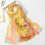 New-Summer-Fashion-Women-Floral-Printing-Long-Soft-Wrap-Scarf-Shawl-Beach-Scarf thumbnail 22