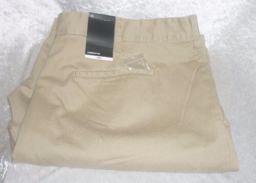 52 46 NEW Claiborne Men's Shorts Big & Tall size 44 50