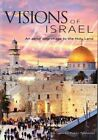 Visions of Israel - DVD Region 1