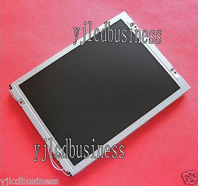 "new AA084VF01 8.4/"" LCD display screen panel 90 days warranty"