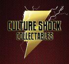 cultureshockcollectables