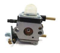 Carburetor Carb Fits Mantis Tillers For Echo Sv-5h/2 Sv-6 Sv-6/1 Engines Motors