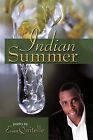 Indian Summer by Evan Quitelle (Hardback, 2009)