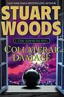Collateral Damage by Stuart Woods (Paperback / softback, 2013)