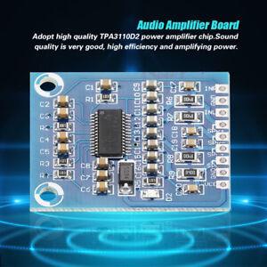 TPA3116D2-Ultra-thin-Digital-Audio-Power-Amplifier-Board-2x15W-Dual-Channel-oe
