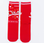 Women-Mens-Socks-Funny-Colorful-Happy-Business-Party-Cotton-Comfortable-Socks thumbnail 64