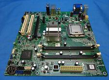 Dell jjw8n g45m03 Socket 775 Tarjeta Madre-totalmente probado 0jjw8n
