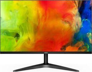 Bildschirm-TFT-Monitor-AOC-27B1H-68-6-cm-27-034-Zoll-IPS-Panel-HDMI-VGA-LED