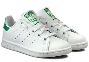 adidas stan smith bambina 28