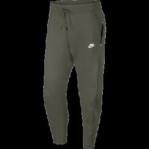 Nike-Tech-Fleece-Jogging-Pants-New-Men-039-s-Twilight-Marsh-White-Sports-928507-381
