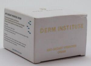 Derm-Institute-Anti-Oxidant-Hydration-Cream-1-fl-oz-30-mL-BNIB