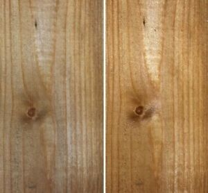 Water-Based-Environmentally-Friendly-Wood-Stain-Dye-Golden-Pine