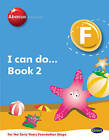 Abacus Evolve Foundation: I Can Do Book 2 Pack of 8 by Ruth Merttens (Paperback, 2008)