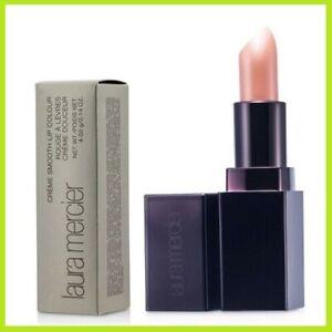 NEW-Laura-Mercier-Creme-Smooth-Lip-Colour-Peche-4g-0-14oz-Makeup