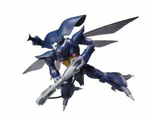 Action- & Spielfiguren Robot Spirits Seite Ab Aura Battler Dunbine Bozune Actionfigur Bandai Neu Japan Exzellente QualitäT Anime & Manga